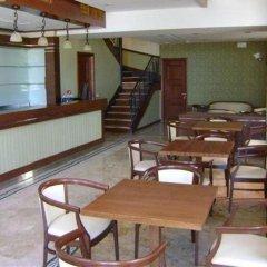 Отель Guesthouse Sigal питание фото 2
