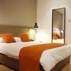 Отель Crystal Springs Beach Протарас комната для гостей фото 5