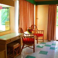 Отель Pattaya Garden Таиланд, Паттайя - - забронировать отель Pattaya Garden, цены и фото номеров детские мероприятия фото 2