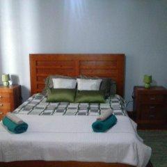 Отель Casa Horte´Zul комната для гостей фото 5