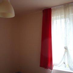 Отель Daskalov Bungalows Боженци комната для гостей фото 3