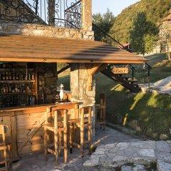 Apaga Hotel гостиничный бар