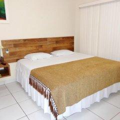 Hotel Marrocos 3* Стандартный номер с двуспальной кроватью фото 8