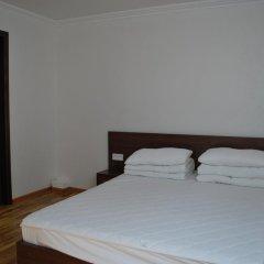 Гостиница Shpinat Апартаменты разные типы кроватей фото 7