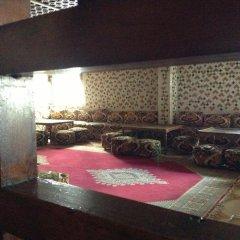 Отель Tanjah Flandria Марокко, Танжер - отзывы, цены и фото номеров - забронировать отель Tanjah Flandria онлайн интерьер отеля