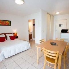 All Suites Appart Hotel Merignac комната для гостей фото 2