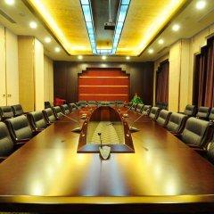 Отель Juny Oriental Hotel Китай, Пекин - отзывы, цены и фото номеров - забронировать отель Juny Oriental Hotel онлайн помещение для мероприятий