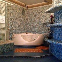 Гостиница Hostel Arzy Казахстан, Атырау - 1 отзыв об отеле, цены и фото номеров - забронировать гостиницу Hostel Arzy онлайн сауна