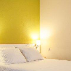 Leonardo Hotel Brugge 3* Номер Комфорт с различными типами кроватей фото 7