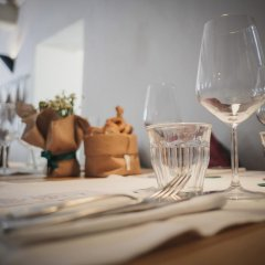Отель Borgo Nuovo Италия, Милан - отзывы, цены и фото номеров - забронировать отель Borgo Nuovo онлайн помещение для мероприятий