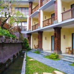Отель Arma Museum & Resort 4* Улучшенный номер с различными типами кроватей