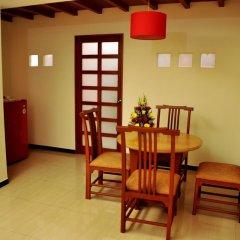 Hotel La Paz Gardens 3* Стандартный номер с различными типами кроватей фото 3