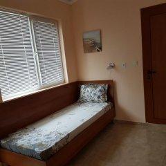 Апартаменты Ahinora Apartments Поморие детские мероприятия