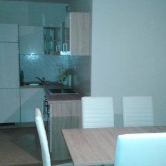 Апартаменты Apartment Jelinex в номере фото 2