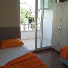 Karina Butik Apart Турция, Алтинкум - отзывы, цены и фото номеров - забронировать отель Karina Butik Apart онлайн комната для гостей фото 2