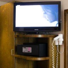 St. Barbara Hotel 3* Стандартный номер с двуспальной кроватью фото 4