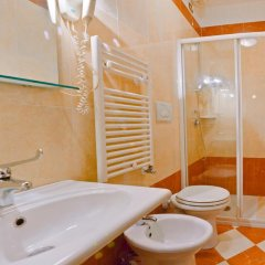 Hotel Henry 2* Стандартный номер с различными типами кроватей фото 4