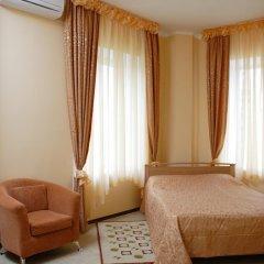 Гостиница Водолей в Брянске 2 отзыва об отеле, цены и фото номеров - забронировать гостиницу Водолей онлайн Брянск детские мероприятия