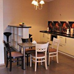 Гостиница Guest House Ozerniy в Себеже отзывы, цены и фото номеров - забронировать гостиницу Guest House Ozerniy онлайн Себеж питание
