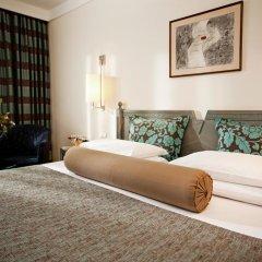 Xanadu Resort Hotel 5* Бунгало с различными типами кроватей