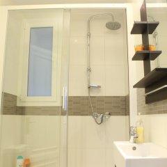 Отель Sweet BCN Traveller House ванная фото 2