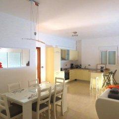 Отель Azzura Flats Албания, Саранда - отзывы, цены и фото номеров - забронировать отель Azzura Flats онлайн в номере