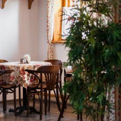 Гостиница Holiday home Emelya в Костроме 1 отзыв об отеле, цены и фото номеров - забронировать гостиницу Holiday home Emelya онлайн Кострома фото 3