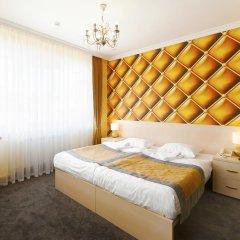 Гостевой Дом ART 11 Люкс с различными типами кроватей фото 6