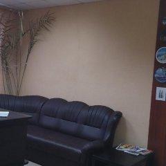Гостиница Юрматы интерьер отеля фото 4