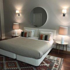 Апартаменты Lóios ao Cubo @ UNA Apartments комната для гостей фото 2