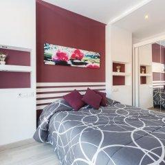 Отель Arenas View Plaza de España Испания, Барселона - отзывы, цены и фото номеров - забронировать отель Arenas View Plaza de España онлайн удобства в номере