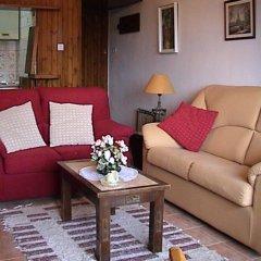 Апартаменты Apartment Plaza de Pradollano комната для гостей фото 3