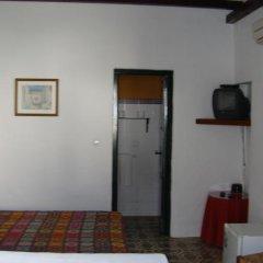 Отель Alojamiento Cortijo el Caserio комната для гостей фото 2