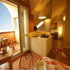 Отель Sinfonia Италия, Вербания - отзывы, цены и фото номеров - забронировать отель Sinfonia онлайн в номере фото 2