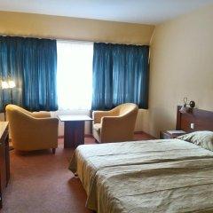 Отель Ela Болгария, Боровец - отзывы, цены и фото номеров - забронировать отель Ela онлайн комната для гостей фото 4