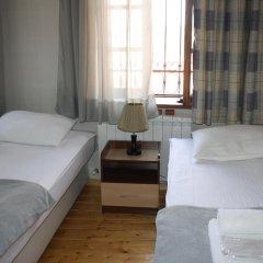 Отель Guest House Lusi комната для гостей фото 16