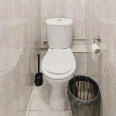 Хостел Порт на Сенной ванная