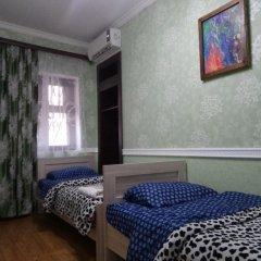 Отель Come In Стандартный номер с 2 отдельными кроватями фото 4