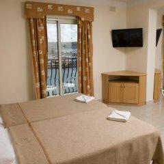 Bayview Hotel by ST Hotels 3* Полулюкс с различными типами кроватей
