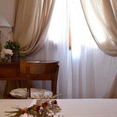 Отель VR exclusive apartments Италия, Флоренция - отзывы, цены и фото номеров - забронировать отель VR exclusive apartments онлайн удобства в номере фото 2