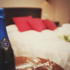 Hotel & Spa Maria Manuela удобства в номере