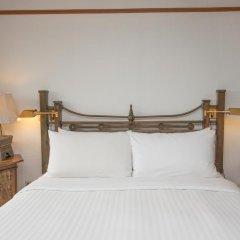 Отель Avani Pattaya Resort 5* Люкс с разными типами кроватей фото 2