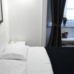 Отель Fiume Италия, Палермо - отзывы, цены и фото номеров - забронировать отель Fiume онлайн комната для гостей