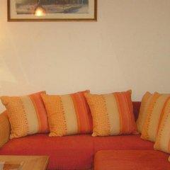Отель Ludmilla Apartman комната для гостей фото 5