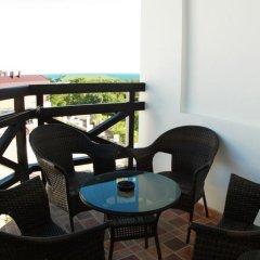 Гостиница Al Tumur фото 13