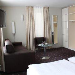 Отель St. Josef 3* Полулюкс