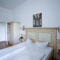Hotel Seibel 3* Номер Комфорт разные типы кроватей фото 2