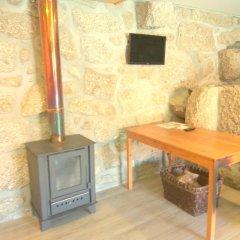 Отель Casa da Lagiela - Rural Senses удобства в номере