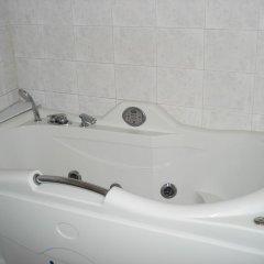 Отель Villa Exotica Балчик спа фото 2