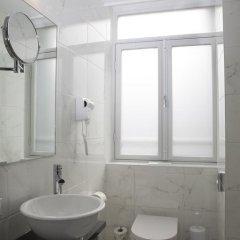 Hotel Parkview 3* Номер Делюкс с двуспальной кроватью фото 32